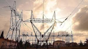 Photo of قرار أميركي بمساعدة لبنان على استجرار الكهرباء من الأردن عبر سوريا