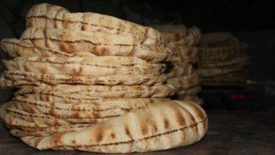 Photo of آلية جديدة لتوزيع « الخبز» في سوريا