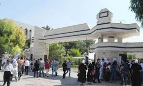 Photo of ما حقيقة منع الطالبات من وضع المكياج في الجامعات السورية؟
