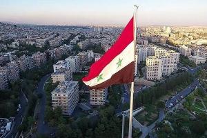Photo of تكاليف المعيشة في دمشق ترتفع إلى مليون و 250 ألف ليرة شهرياً