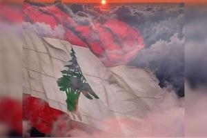Photo of بسبب أزمة الوقود أكثر من 4 ملايين لبناني قد يعيشون بلا مياه