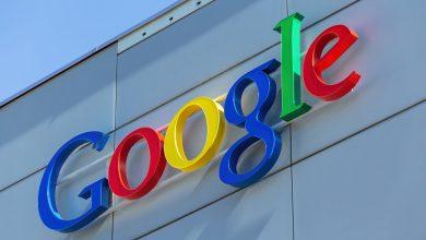 Photo of «google» توقف خدماتها عن ملايين الهواتف
