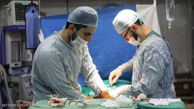 Photo of الأطباء يهاجرون تباعاً من سوريا.. ومختصو التخدير  «عملة نادرة»
