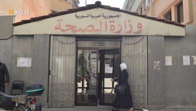 Photo of 293 إصابة جديدة بفيروس كورونا المستجد في سوريا