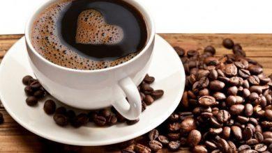 Photo of القهوة علاج بديل لمشاكل البشرة قد تذهل من استخدماتها