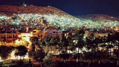 Photo of الأردن: سوريا ستحصل على غاز وكهرباء مقابل تسهيل استجرار الغاز المصري للبنان عبر أراضيها