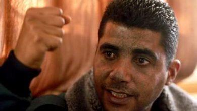 Photo of رغم تعرضه للتنكيل الشديد خلال الاعتقال «زكريا الزبيدي» بخير