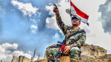 Photo of ريف درعا الغربي… الجيش يدخل «طفس» تنفيذاً لبنود التسوية