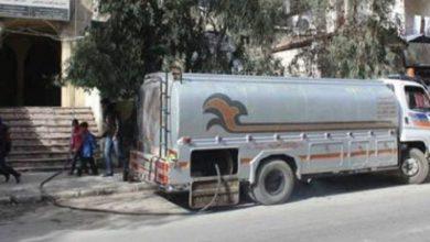 Photo of مازوت المدارس «مسروق»!! .. 450 ألف ليتر مازوت.. أين هي؟!