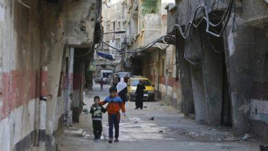 Photo of بتوجيه من الرئيس الأسد.. عودة أهالي «مخيم اليرموك» دون قيّد أو شرط