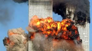 "Photo of بتورط السعودية..الـFBI يرفع السرية عن الوثيقة الأولى حول تحقيقاته بـ""11 سبتمبر"""
