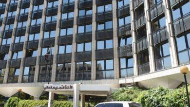 Photo of سوريا… الطب بـ42 مليون ل.س والهندسات بـ15 مليوناً … أقساط الجامعات الخاصة !