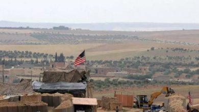 Photo of إخلاء « 3 قواعد عسكرية» أمريكية في سوريا