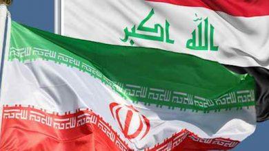 Photo of «إلغاء التأشيرات» بين العراق وإيران