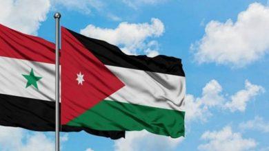 "Photo of ما سر التقارب "" الأردني – السوري"" وفوائده السياسية والاقتصادية؟"