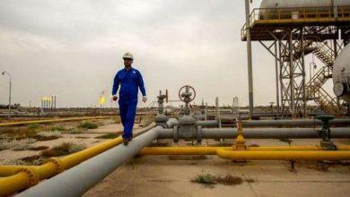 Photo of أمريكا: تصدير الغاز المصري عبر سوريا إلى لبنان غير مشمول بالعقوبات