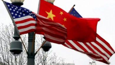 Photo of بكين تتحدّى واشنطن: لن نُقلّص استيرادنا للنفط الإيراني