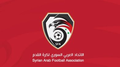 Photo of رسمياً.. استقالة اتحاد كرة القدم السوري