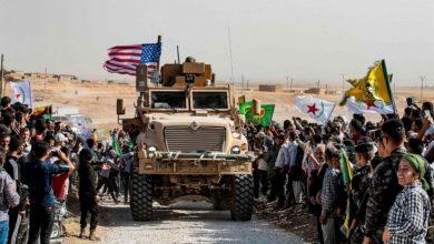 Photo of «قسد» تقرع باب دمشق: التخلّي الأميركي يسرّع التسوية
