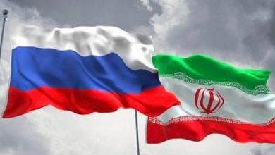 Photo of موسكو وطهران تدينان التفجير الإرهابي: لن يقوض عزيمة سورية في مكافحة الإرهاب