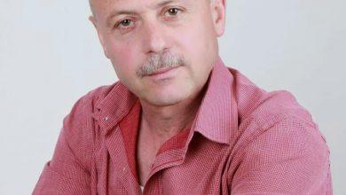 Photo of المصور فادي النداف ابن محافظة السويداء ثلاثون عاماً مستمراً بشغف التصوير