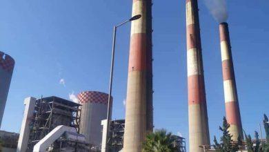 Photo of «محطة كهرباء الزارة» بالخدمة.. ماذا عن التقنين؟