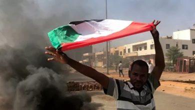 Photo of أمريكا وبريطانيا والنرويج تدين «الانقلاب العسكري» في السودان